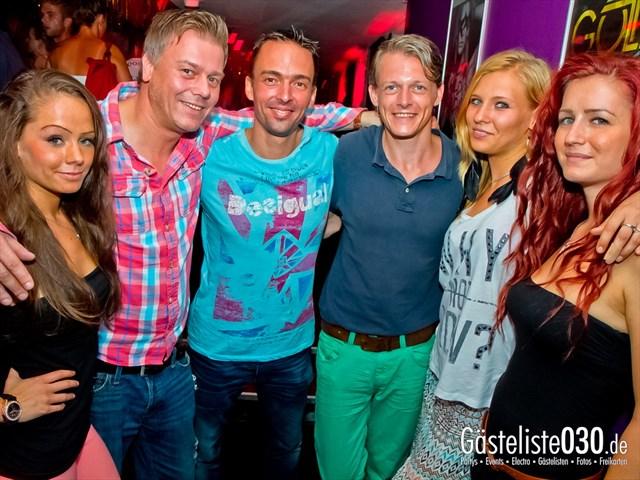 https://www.gaesteliste030.de/Partyfoto #189 Maxxim Berlin vom 05.08.2013