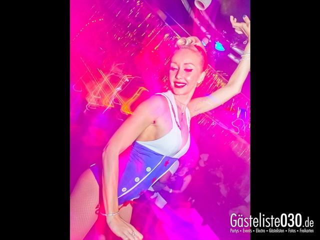https://www.gaesteliste030.de/Partyfoto #22 Maxxim Berlin vom 05.08.2013