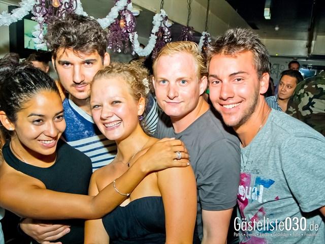 https://www.gaesteliste030.de/Partyfoto #105 Maxxim Berlin vom 05.08.2013
