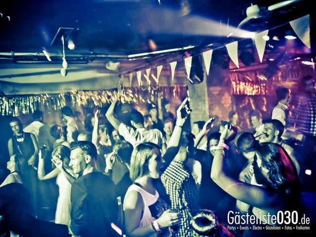 https://www.gaesteliste030.de/Partyfoto #124 Maxxim Berlin vom 05.08.2013