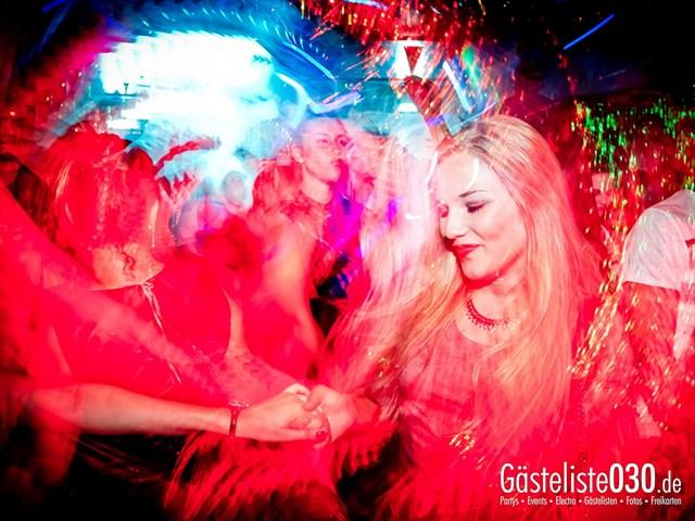 https://www.gaesteliste030.de/Partyfoto #202 Maxxim Berlin vom 05.08.2013