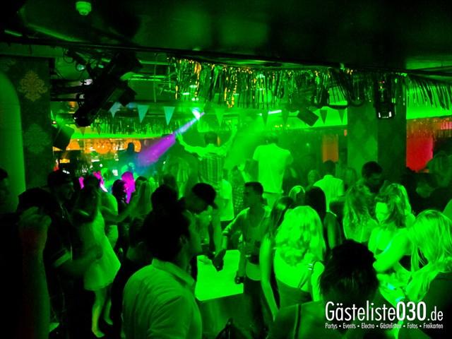 https://www.gaesteliste030.de/Partyfoto #146 Maxxim Berlin vom 05.08.2013