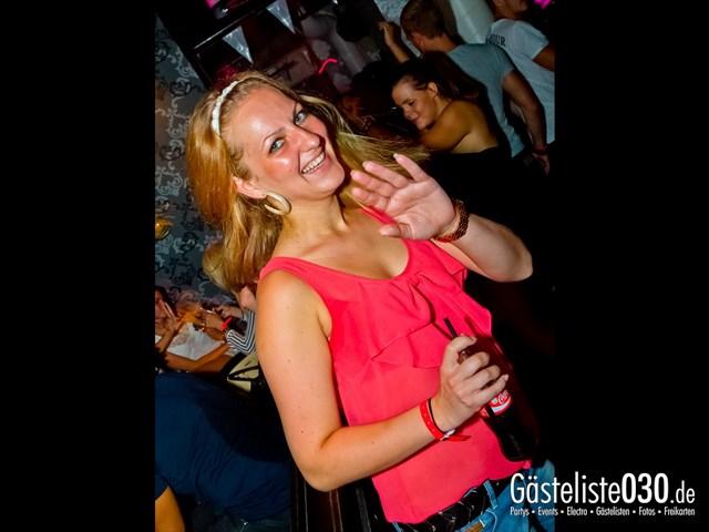 https://www.gaesteliste030.de/Partyfoto #113 Maxxim Berlin vom 05.08.2013