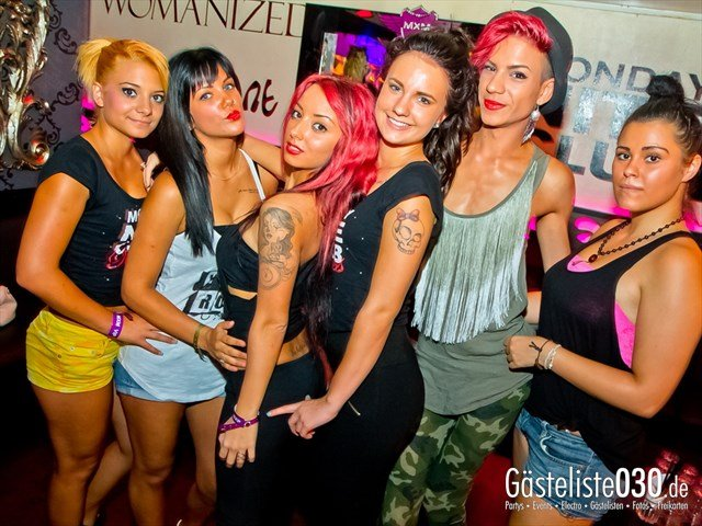 https://www.gaesteliste030.de/Partyfoto #27 Maxxim Berlin vom 05.08.2013