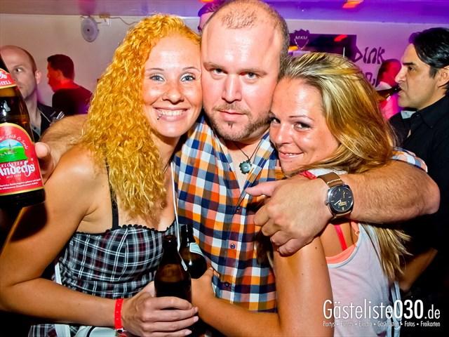 https://www.gaesteliste030.de/Partyfoto #198 Maxxim Berlin vom 05.08.2013