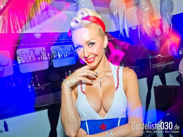 https://www.gaesteliste030.de/Partyfoto #60 Maxxim Berlin vom 05.08.2013