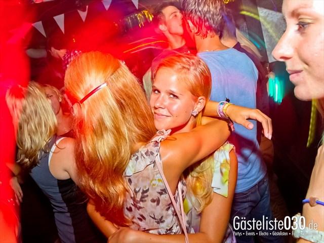 https://www.gaesteliste030.de/Partyfoto #207 Maxxim Berlin vom 05.08.2013