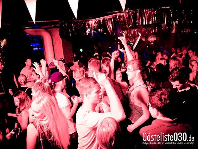 https://www.gaesteliste030.de/Partyfoto #112 Maxxim Berlin vom 05.08.2013