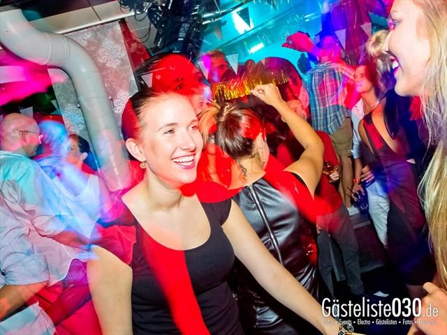 https://www.gaesteliste030.de/Partyfoto #132 Maxxim Berlin vom 05.08.2013