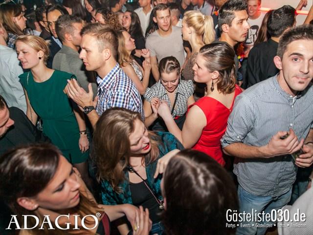 https://www.gaesteliste030.de/Partyfoto #71 Adagio Berlin vom 22.12.2012