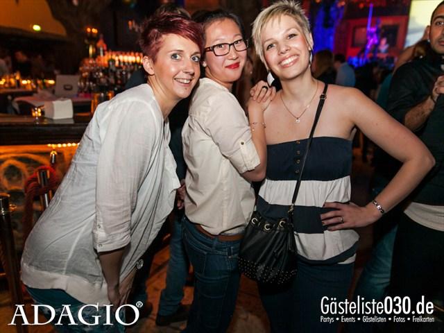 https://www.gaesteliste030.de/Partyfoto #79 Adagio Berlin vom 22.12.2012