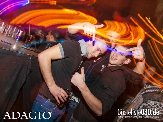 https://www.gaesteliste030.de/Partyfoto #35 Adagio Berlin vom 22.12.2012
