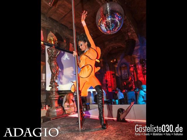 https://www.gaesteliste030.de/Partyfoto #1 Adagio Berlin vom 22.12.2012