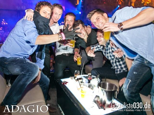 https://www.gaesteliste030.de/Partyfoto #40 Adagio Berlin vom 22.12.2012