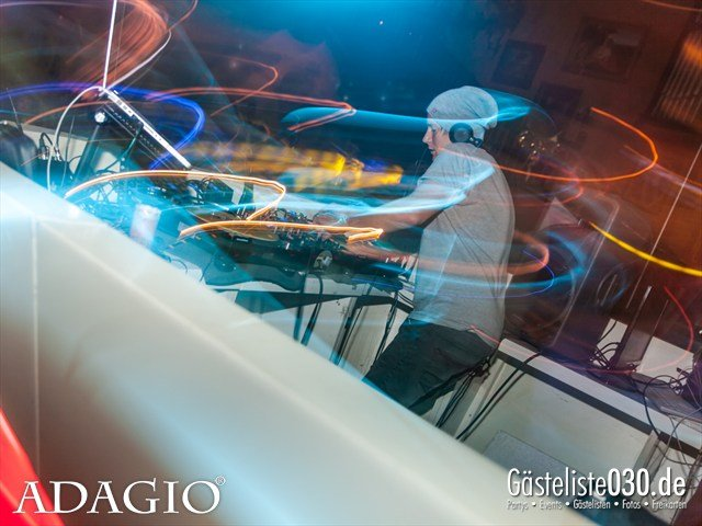https://www.gaesteliste030.de/Partyfoto #13 Adagio Berlin vom 22.12.2012