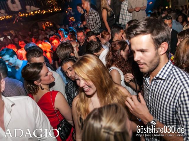 https://www.gaesteliste030.de/Partyfoto #74 Adagio Berlin vom 22.12.2012