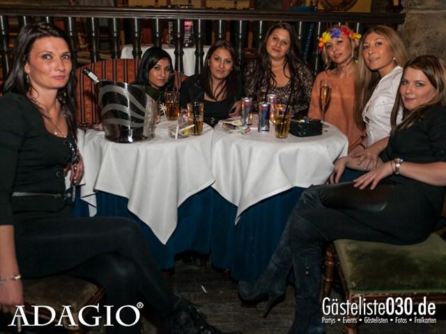https://www.gaesteliste030.de/Partyfoto #11 Adagio Berlin vom 22.12.2012