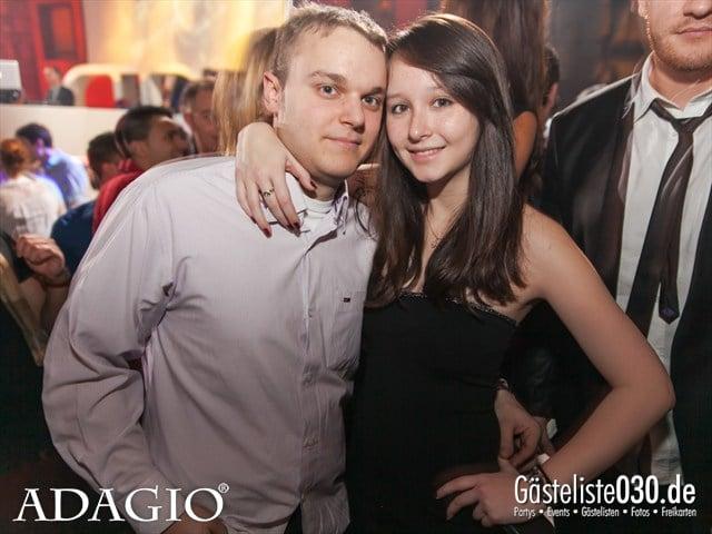 https://www.gaesteliste030.de/Partyfoto #25 Adagio Berlin vom 22.12.2012