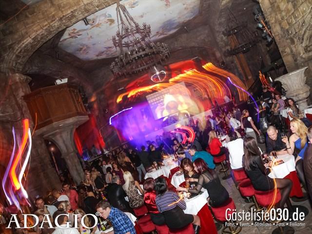 https://www.gaesteliste030.de/Partyfoto #20 Adagio Berlin vom 22.12.2012