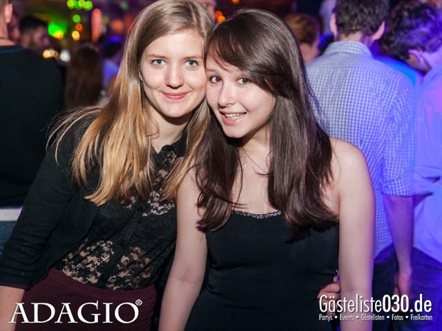 https://www.gaesteliste030.de/Partyfoto #18 Adagio Berlin vom 22.12.2012