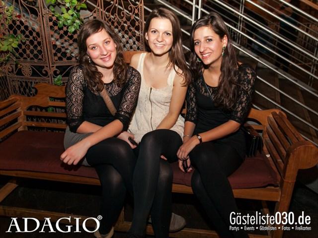 https://www.gaesteliste030.de/Partyfoto #43 Adagio Berlin vom 22.12.2012