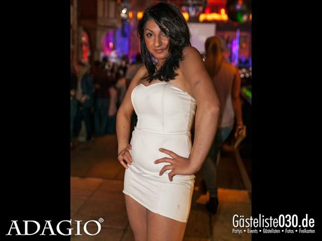 https://www.gaesteliste030.de/Partyfoto #4 Adagio Berlin vom 22.12.2012