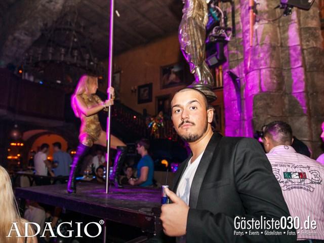 https://www.gaesteliste030.de/Partyfoto #63 Adagio Berlin vom 22.12.2012
