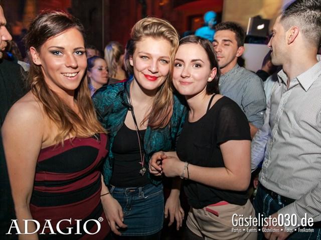 https://www.gaesteliste030.de/Partyfoto #70 Adagio Berlin vom 22.12.2012