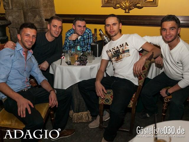 https://www.gaesteliste030.de/Partyfoto #3 Adagio Berlin vom 22.12.2012
