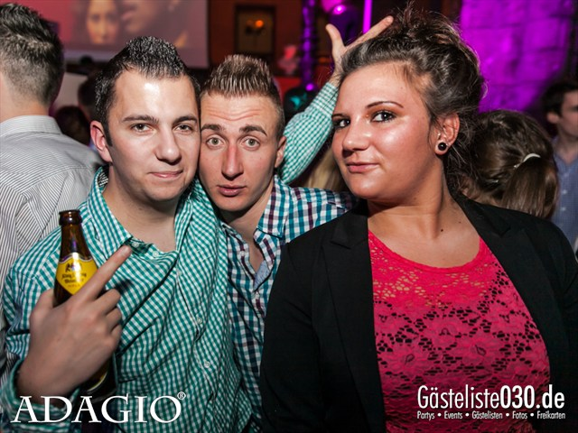 https://www.gaesteliste030.de/Partyfoto #68 Adagio Berlin vom 22.12.2012