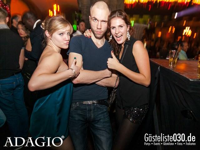 https://www.gaesteliste030.de/Partyfoto #27 Adagio Berlin vom 22.12.2012