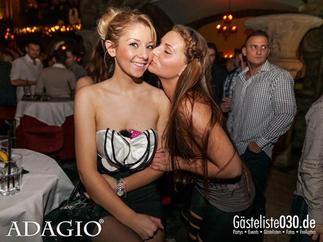 https://www.gaesteliste030.de/Partyfoto #55 Adagio Berlin vom 22.12.2012