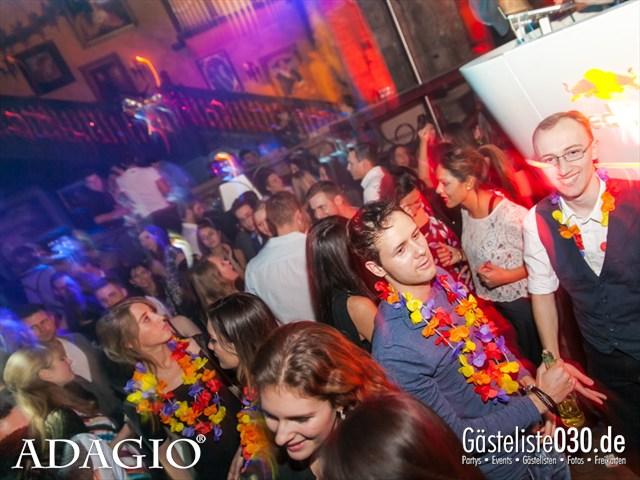 https://www.gaesteliste030.de/Partyfoto #38 Adagio Berlin vom 22.12.2012