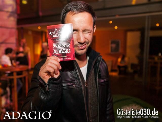 https://www.gaesteliste030.de/Partyfoto #44 Adagio Berlin vom 22.12.2012