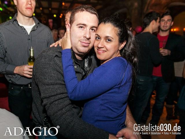 https://www.gaesteliste030.de/Partyfoto #75 Adagio Berlin vom 22.12.2012
