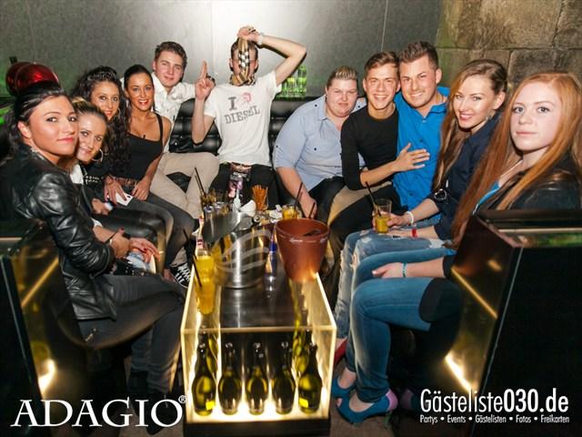 https://www.gaesteliste030.de/Partyfoto #49 Adagio Berlin vom 22.12.2012
