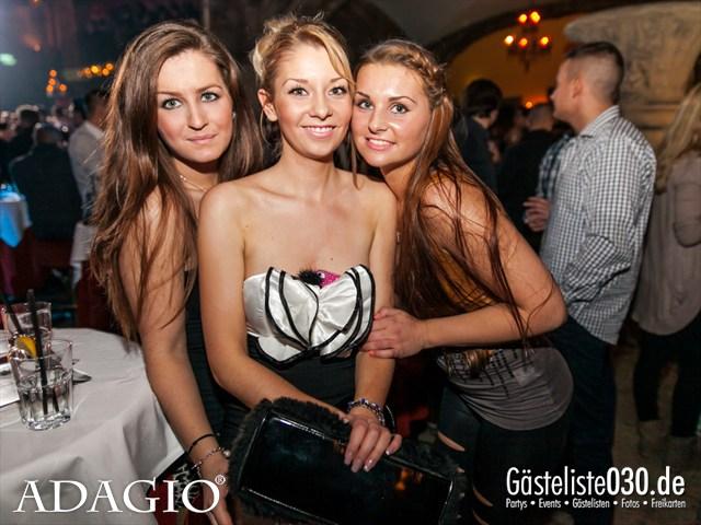 https://www.gaesteliste030.de/Partyfoto #59 Adagio Berlin vom 22.12.2012