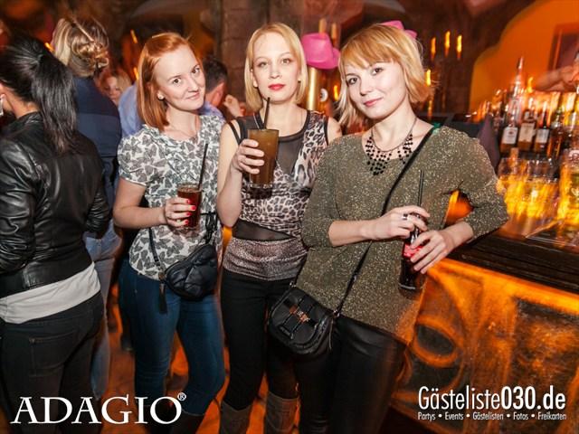 https://www.gaesteliste030.de/Partyfoto #32 Adagio Berlin vom 22.12.2012