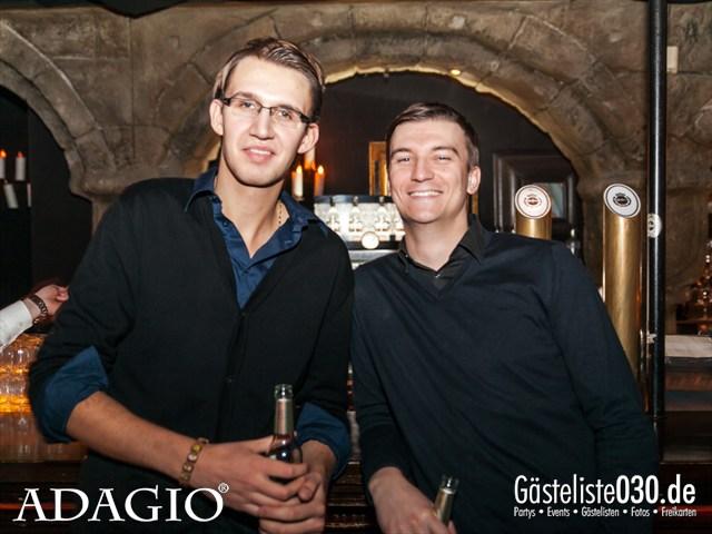 https://www.gaesteliste030.de/Partyfoto #9 Adagio Berlin vom 22.12.2012