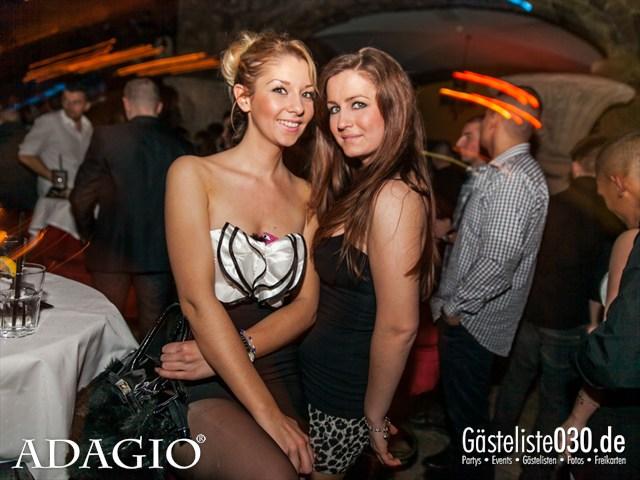 https://www.gaesteliste030.de/Partyfoto #78 Adagio Berlin vom 22.12.2012