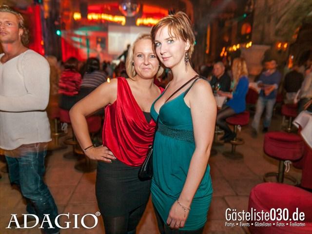 https://www.gaesteliste030.de/Partyfoto #6 Adagio Berlin vom 22.12.2012