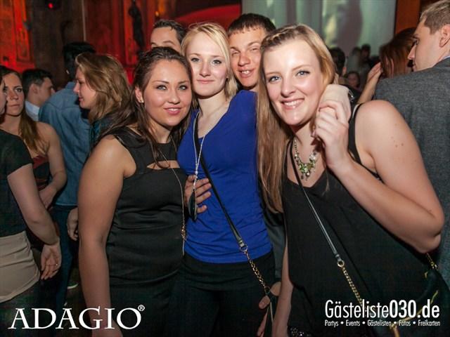 https://www.gaesteliste030.de/Partyfoto #54 Adagio Berlin vom 22.12.2012
