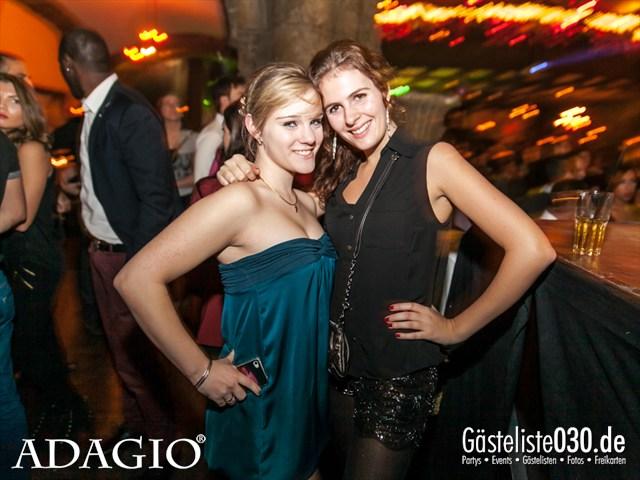https://www.gaesteliste030.de/Partyfoto #2 Adagio Berlin vom 22.12.2012