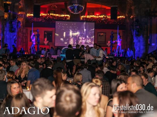 https://www.gaesteliste030.de/Partyfoto #5 Adagio Berlin vom 22.12.2012