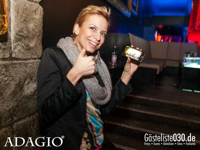 https://www.gaesteliste030.de/Partyfoto #16 Adagio Berlin vom 22.12.2012