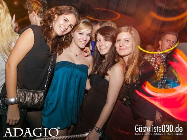 https://www.gaesteliste030.de/Partyfoto #12 Adagio Berlin vom 22.12.2012