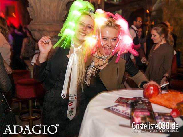 https://www.gaesteliste030.de/Partyfoto #34 Adagio Berlin vom 22.12.2012