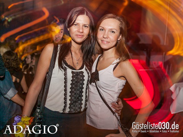https://www.gaesteliste030.de/Partyfoto #10 Adagio Berlin vom 22.12.2012
