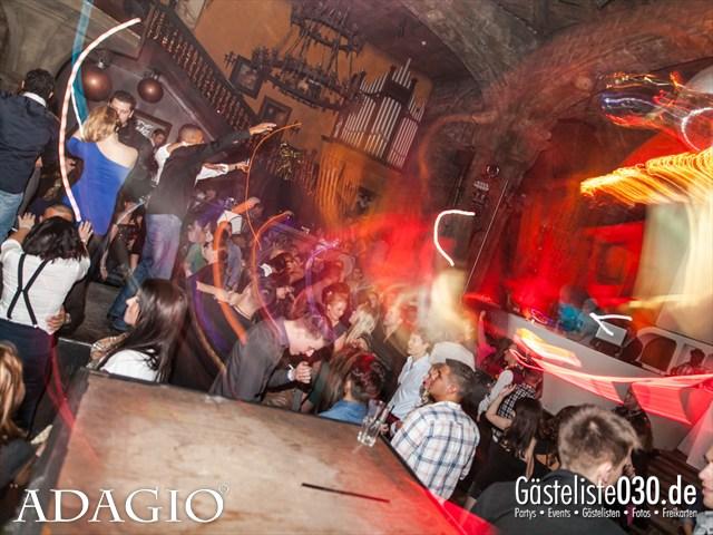 https://www.gaesteliste030.de/Partyfoto #7 Adagio Berlin vom 22.12.2012