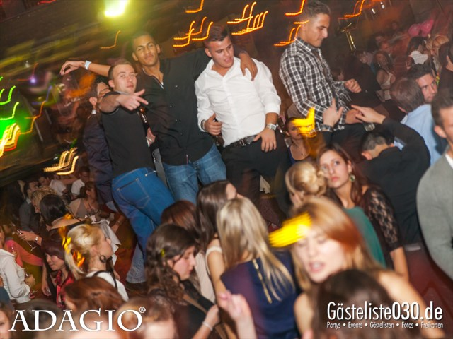 https://www.gaesteliste030.de/Partyfoto #14 Adagio Berlin vom 22.12.2012